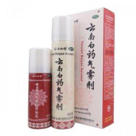 baume-chinois-anti-douleur