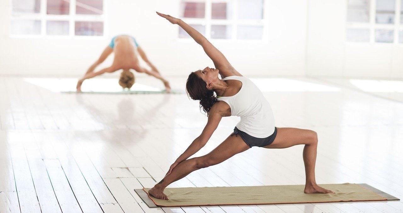 pratique-yoga-perte-de-poids