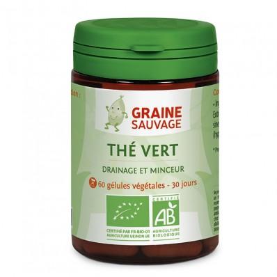 thé-vert-bio-brûleur-de-graisse