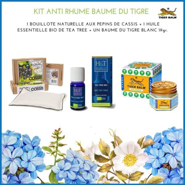 kit-anti-rhume-baume-du-tigre