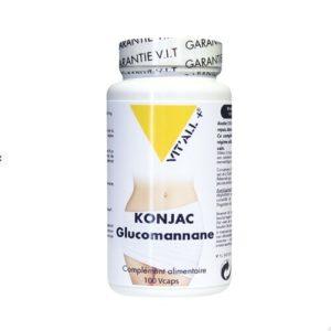 konjac-complement-alimentaire-bio-régime-hypocalorique