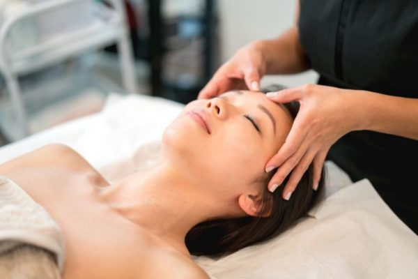 massage-chinois-medecine-traditionnelle-chinoise