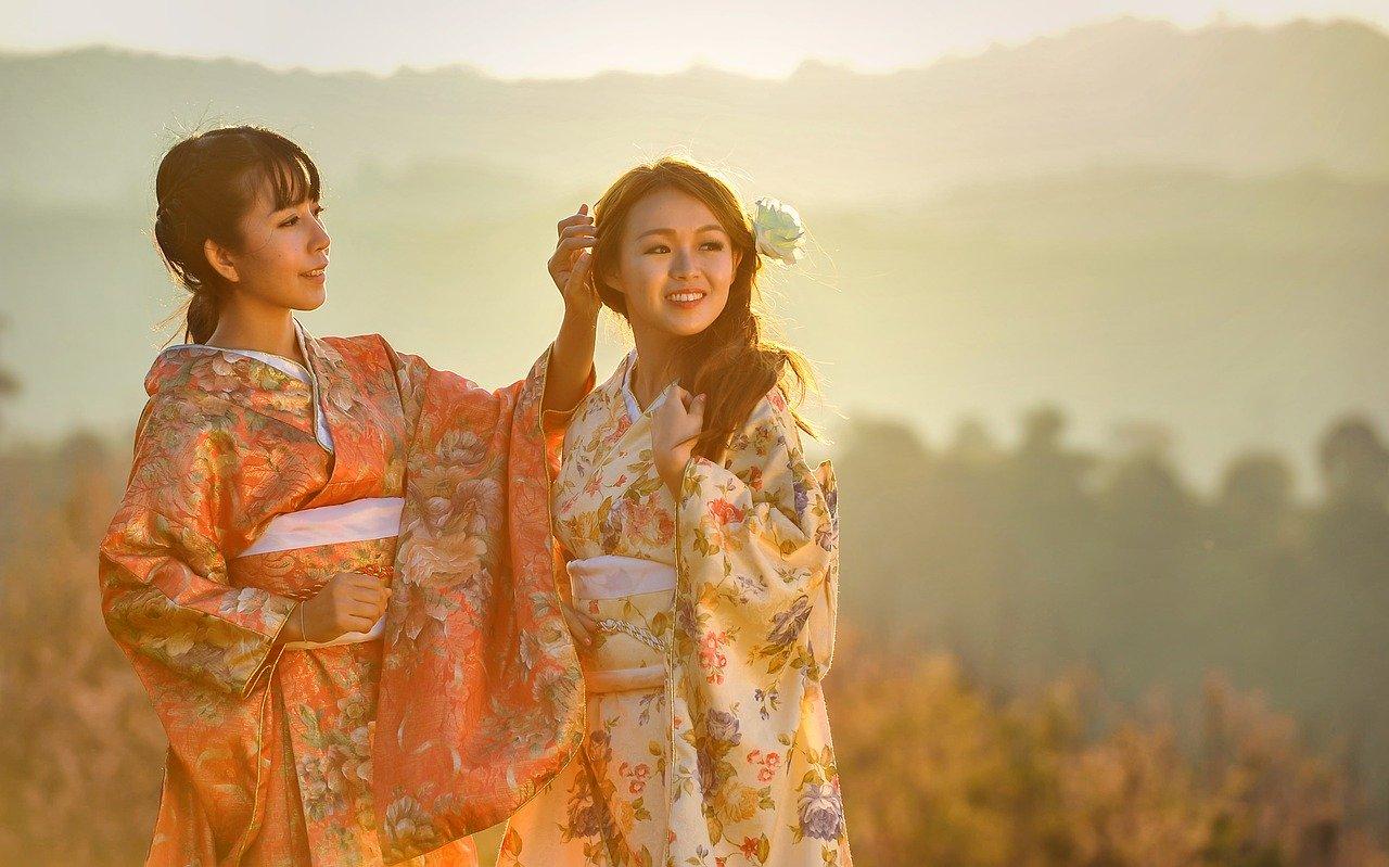 femmes-chinoises-beauté-asiatiques