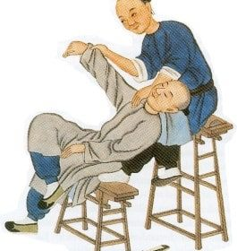massage-tuina-traditionnel