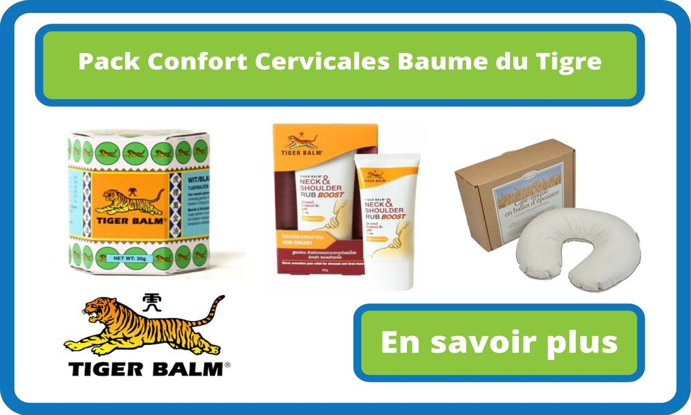 pack-baume-du-tigre-chinois-anti-douleurs-cervicales