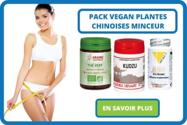 cure-minceur-plantes-pharmacopée-chinoise