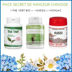 pack-secret-perte-de-poids-chinoise