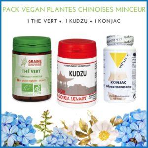 coffret-plantes-chinoises-vegan-perte-de-poids