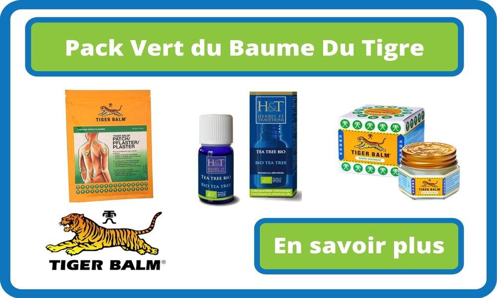 pack-baume-du-tigre-vert-anti-douleurs