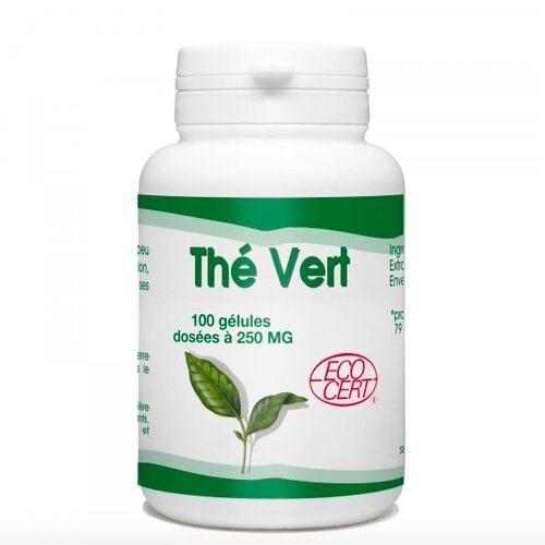 thé-vert-naturel-bio-minceur-perte-de-poids