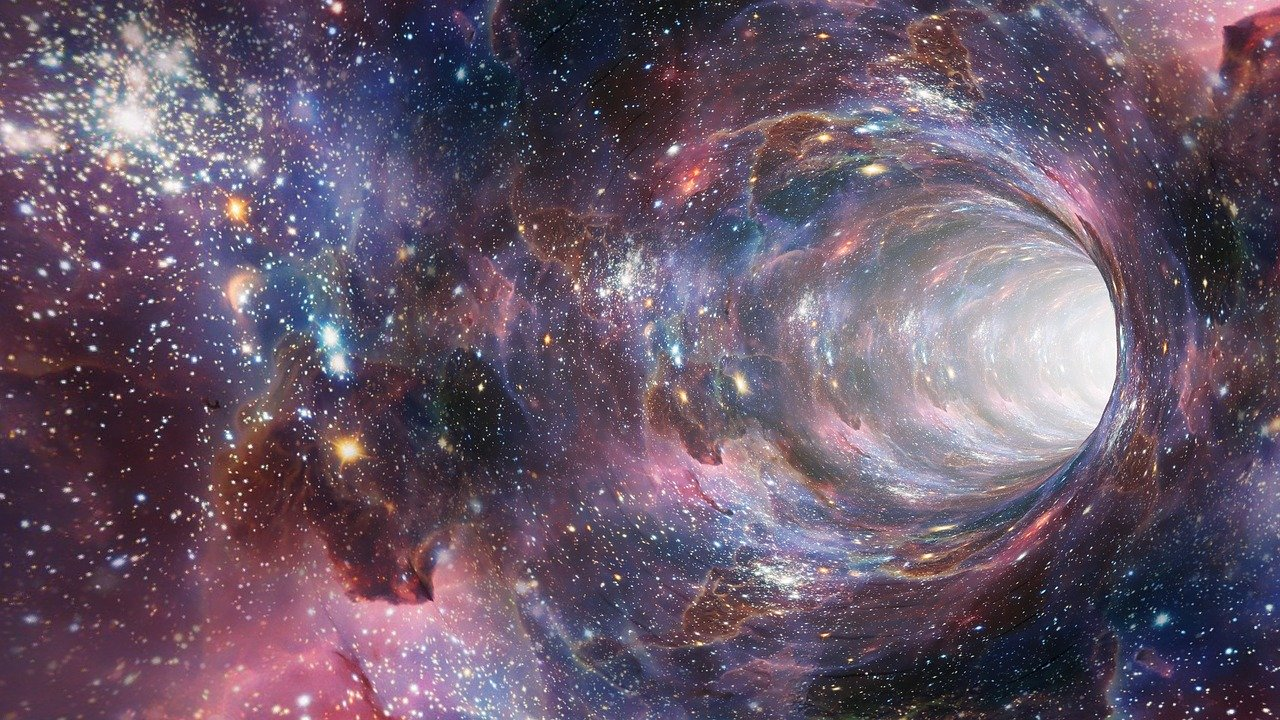 trou-de-verre-galaxie-atronomie