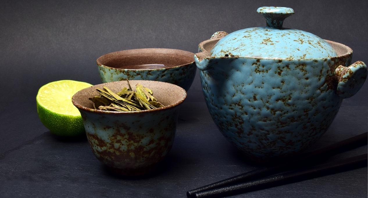 thé-chinois-cérémonie-minceur-beauté