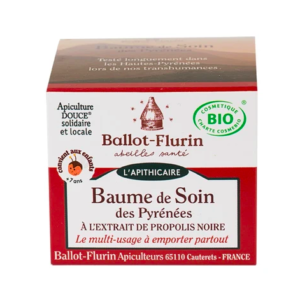 baume-naturel-de-massage-a-la-propolis
