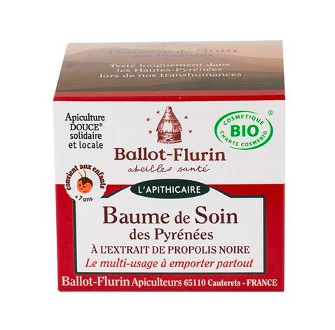 baume-naturel-de-massage-a-la-propolis
