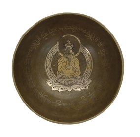 bol-chantant-bouddha