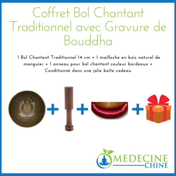 coffret-bol-chantant-tibétain