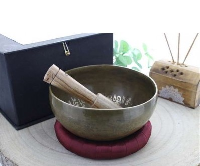 coffret-bol-chantant-tibétain-bouddha