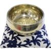 coussin-de-méditation-motif-fleur