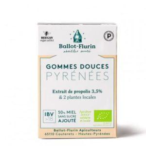 gomme-propolis-ballot-flurin-bio