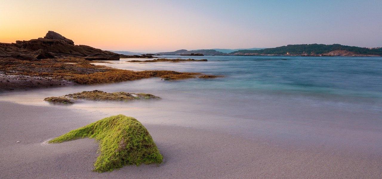 mer-sable-soleil-ciel-meditation