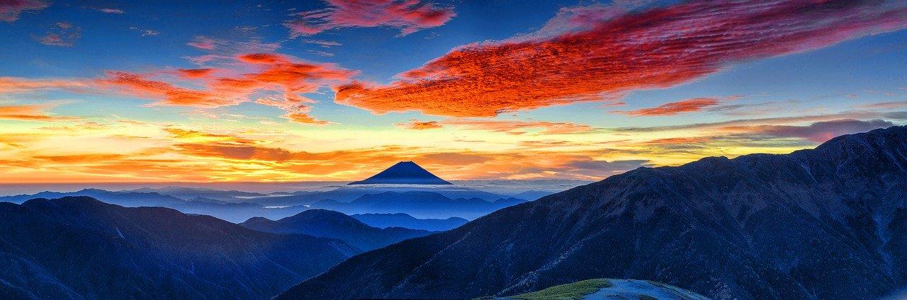 mont-fuji-japon-paysage