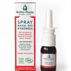 spray-nasal-propolis-blanche