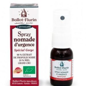 spray-nomade-urgence-propolis-bio