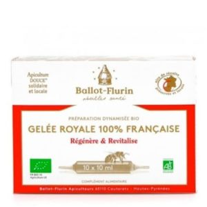gelee-royale-bio-france-ecologique