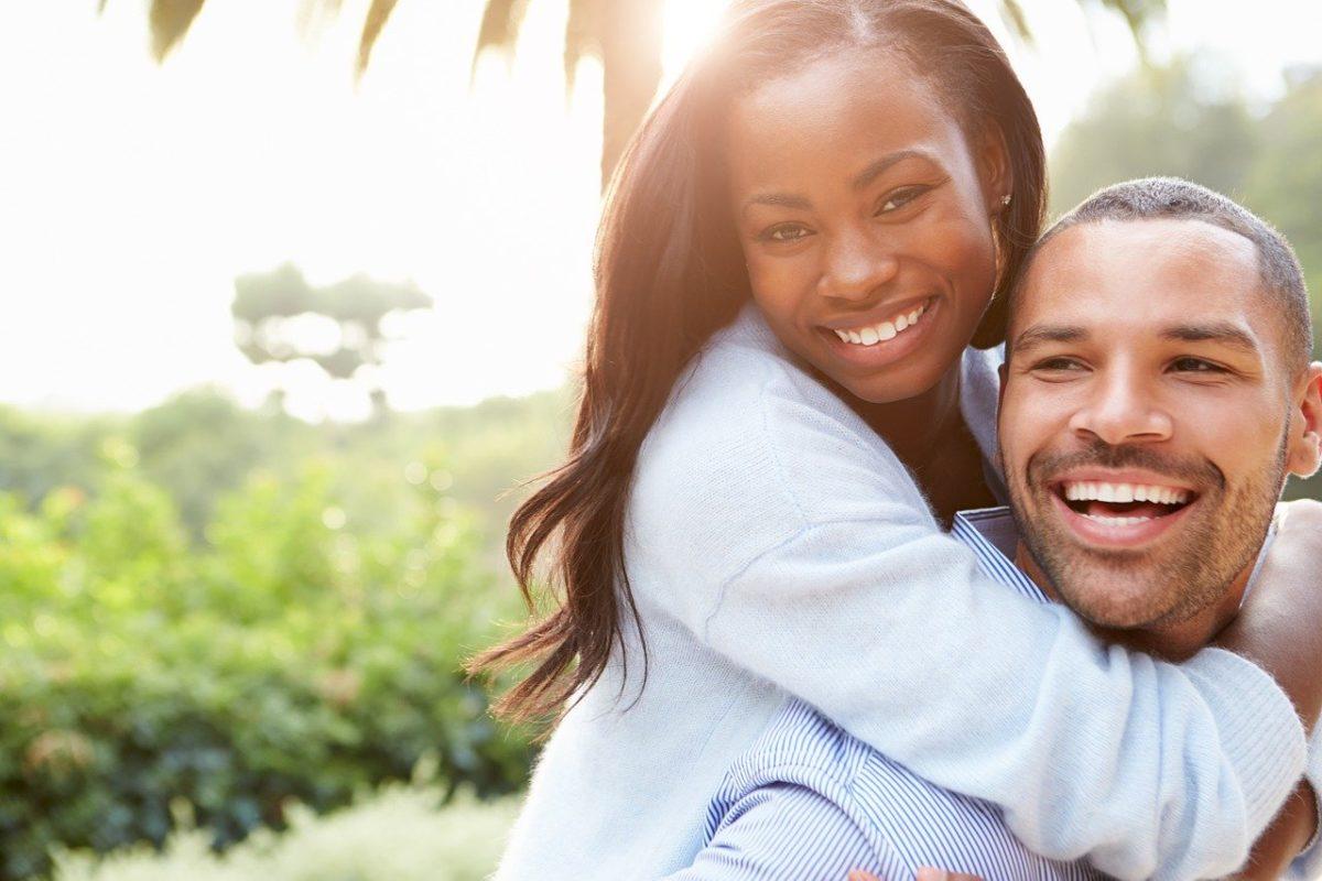 couple-bonheur-sexualité