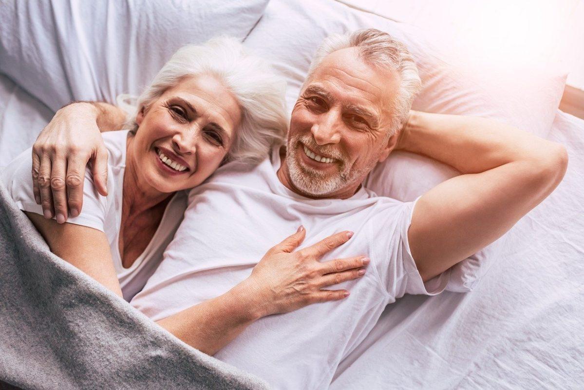 couple-longévité-libido