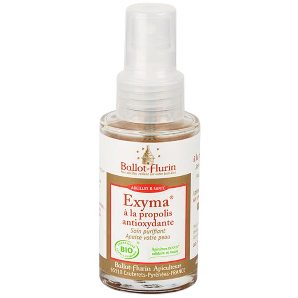 exyma-spray-nomade