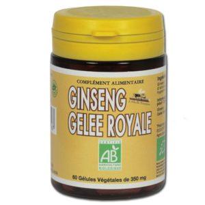 ginseng-gelee-royale-bio