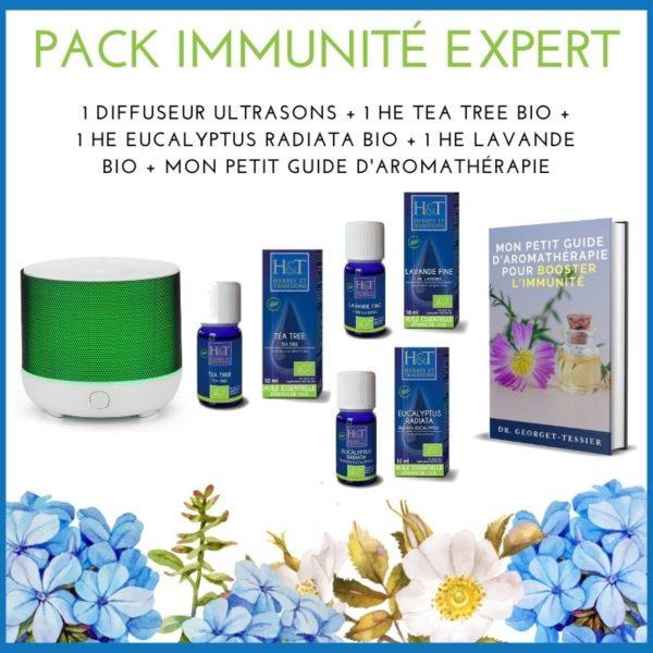 pack-immunité-expert