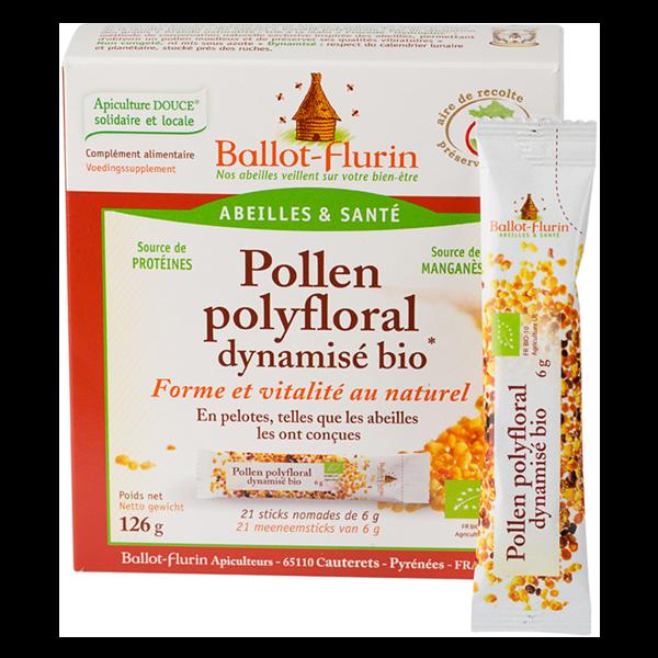 stick-pollen-polyfloral-bio