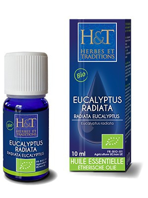 huile-essentielle-eucalyptus-radiata-bio