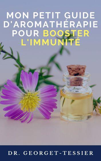 livre-huiles-essentielles-aromatherapie