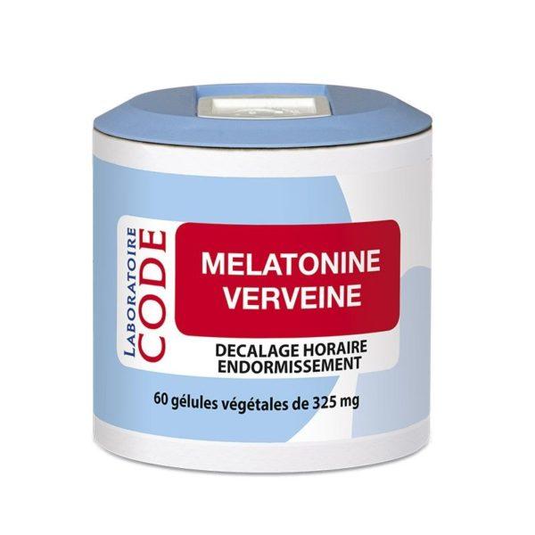 melatonine-verveine-code-laob