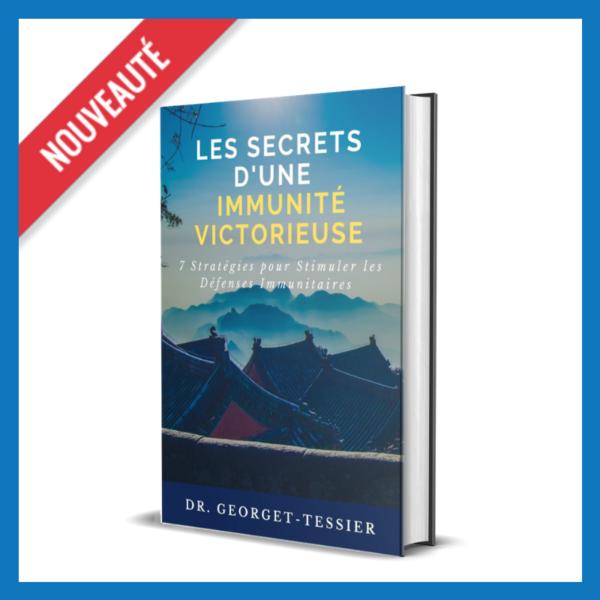 secrets-immunité-victorieuse