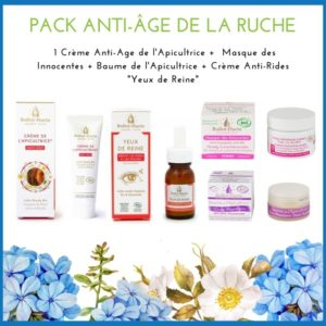 pack-anti-ride-produit-de-la-ruche