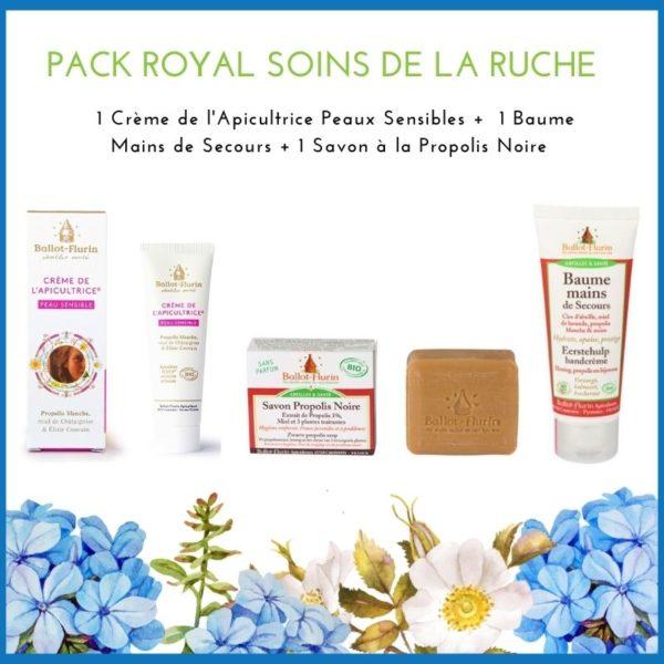 pack-royal-soins-de-la-peau