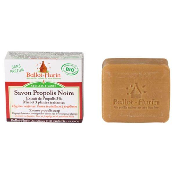 savon-bio-a-la-propolis