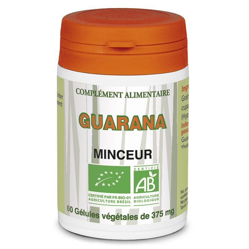 guarana-bio-60-gelules