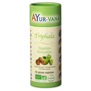 triphala-gelules-vegetales-bio