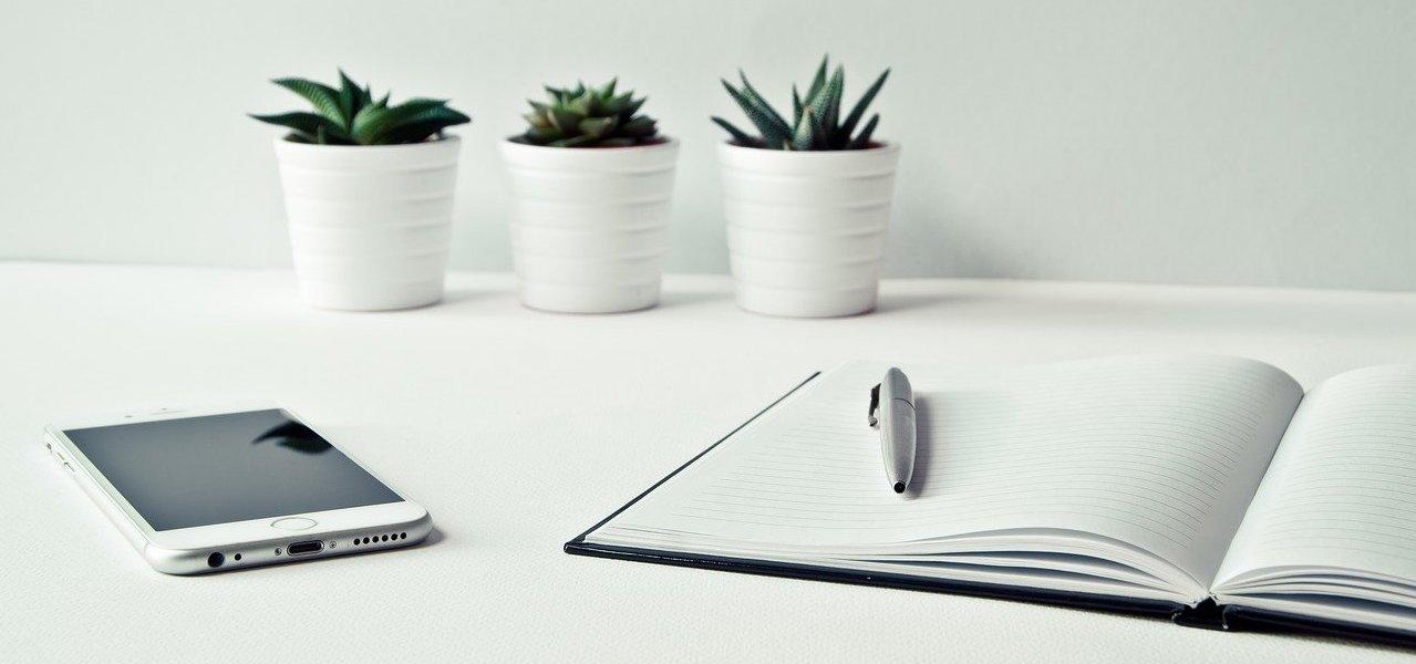 bureau-zen-stylo-bloc-note-zen