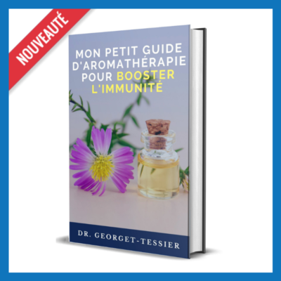 guide-aromathérapie-huiles-essentielles
