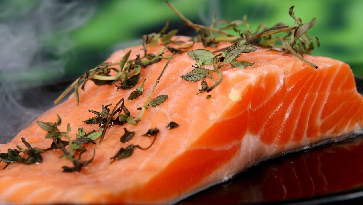 saumon-herbe-de-provence-cuisine-sommeil